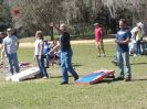 Cornhole Tournament_11