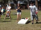 Cornhole Tournament_12