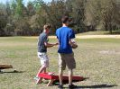 Cornhole Tournament_21
