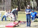 Cornhole Tournament_23