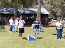 Cornhole Tournament_24