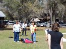 Cornhole Tournament_25