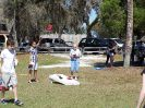 Cornhole Tournament_26