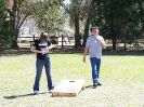 Cornhole Tournament_27