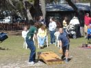 Cornhole Tournament_2