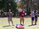 Cornhole Tournament_30