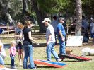 Cornhole Tournament_37