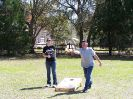 Cornhole Tournament_3