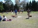 Cornhole Tournament_44