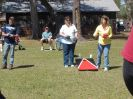 Cornhole Tournament_4
