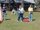 Cornhole Tournament_5