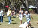 Cornhole Tournament_6