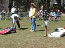 Cornhole Tournament_7