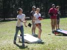 Cornhole Tournament_8