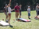 Cornhole Tournament_9
