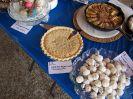 Dessert Contest