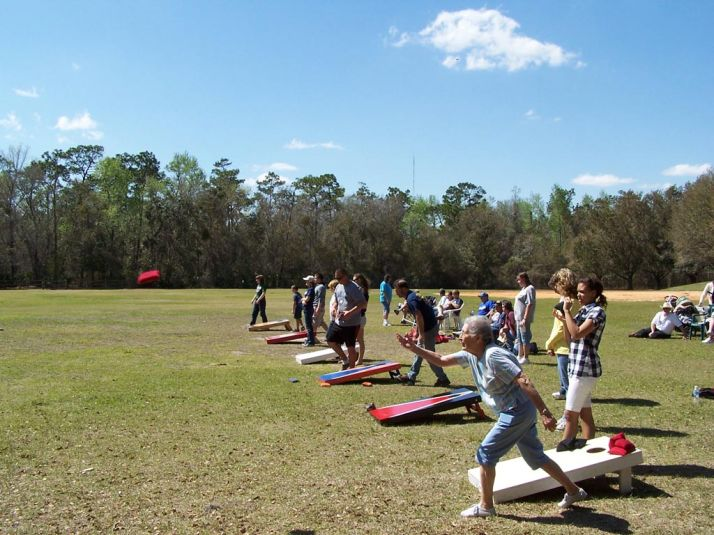 Cornhole Tournament_10