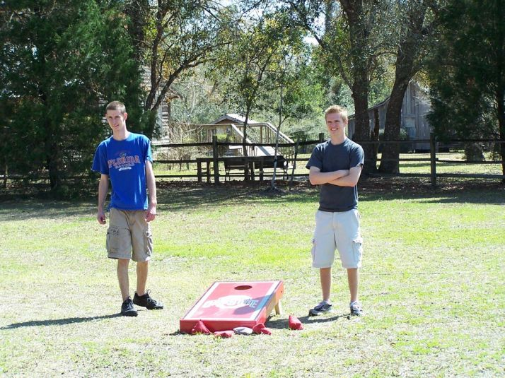 Cornhole Tournament_28